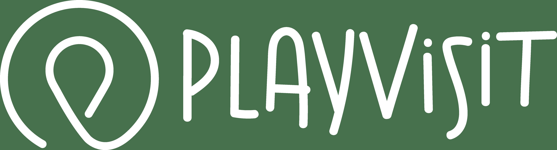 PlayVisit